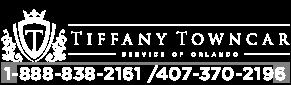 tiffany-logo-phone-3.png