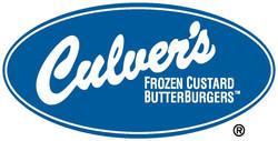 culvers_logo