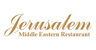 JerusalemMiddleEasternRestaurant2920Kiss