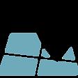 unidades-judiciales-icono.png