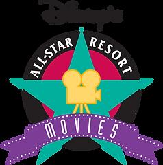 1200px-Disney's_All-Star_Movies_Resort_l