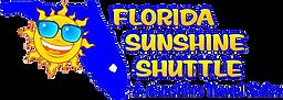 flordia_sushine_shuttle_logo_web(1).png