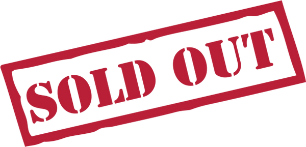 2-29972_sold-out-png-file-early-bird-tic