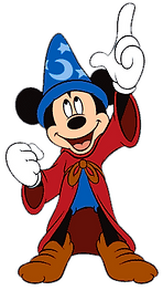Sorcerer_Mickey_Mouse_2.png