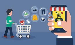 compra-online-ecommerce-e1531259358150.j