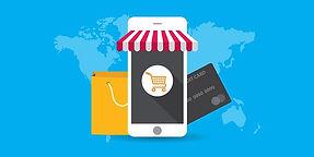 Types-of-Online-Marketplaces.jpg