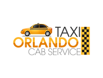 ob_9810fa_taxiorlandocabservice.png