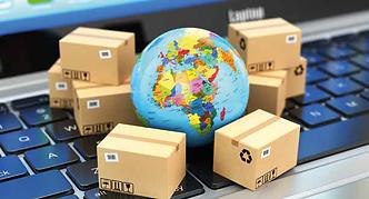mundo-cajas.png