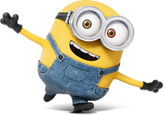 minions-clipart-winter-17.png