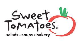 ct-sweet-tomatoes-illinois-closings-1007