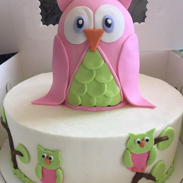 owl cake.jpg