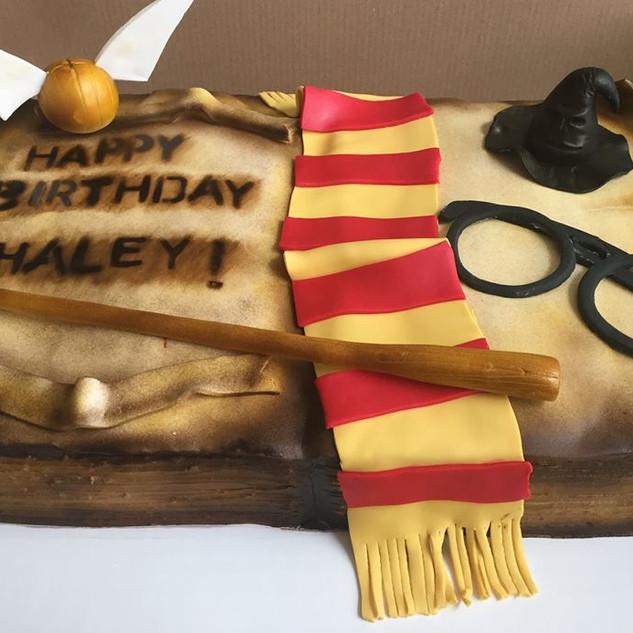 harry potter book cake.jpg