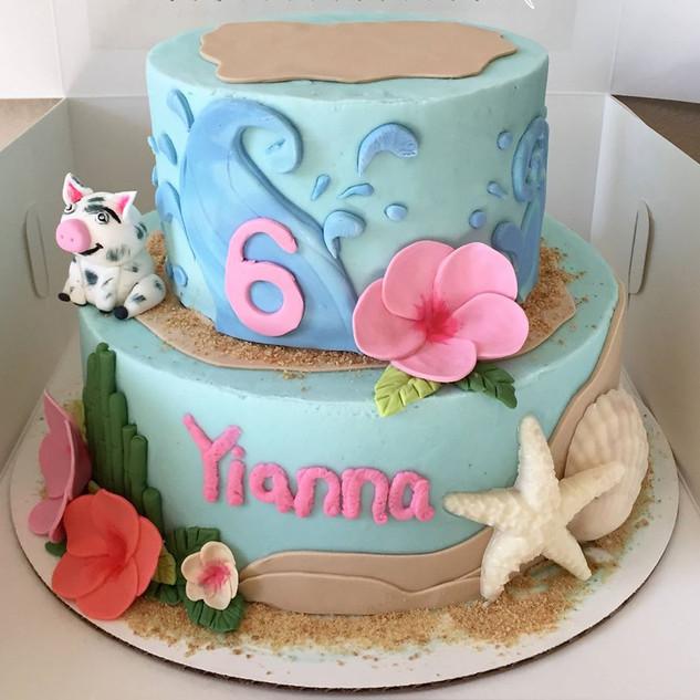 ocean cake.jpg