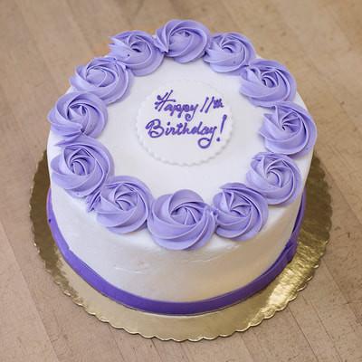 Basic Cakes 1.jpg