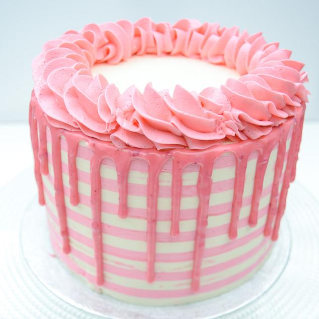 Basic Cakes cake 2.jpg