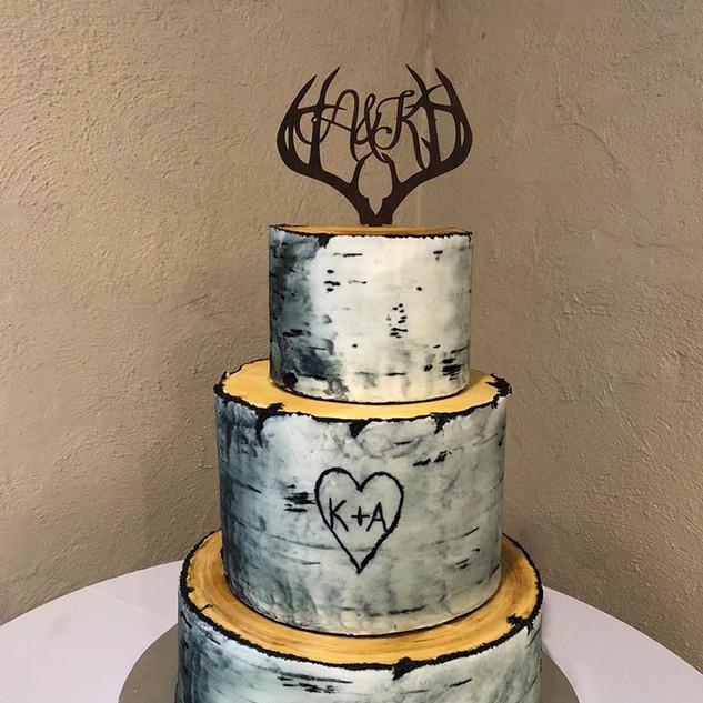 black aspen cake.jpg