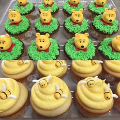 winnie the pooh cupcakes.jpg