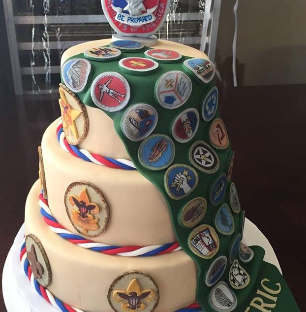 boy scouts cake.jpg