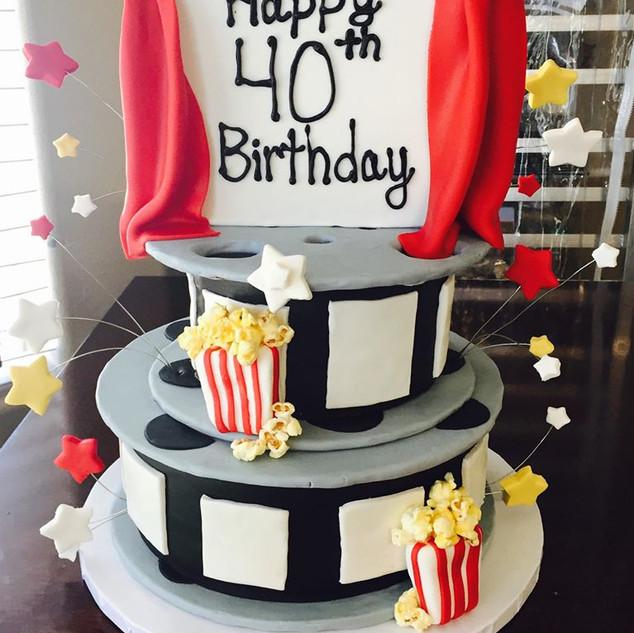 movie cake.jpg