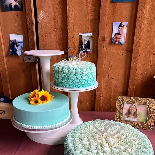 ombre blue cake.jpg