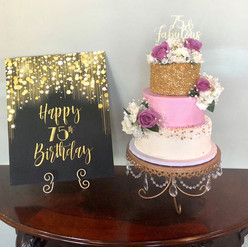 pink and gold sequin cake.jpg