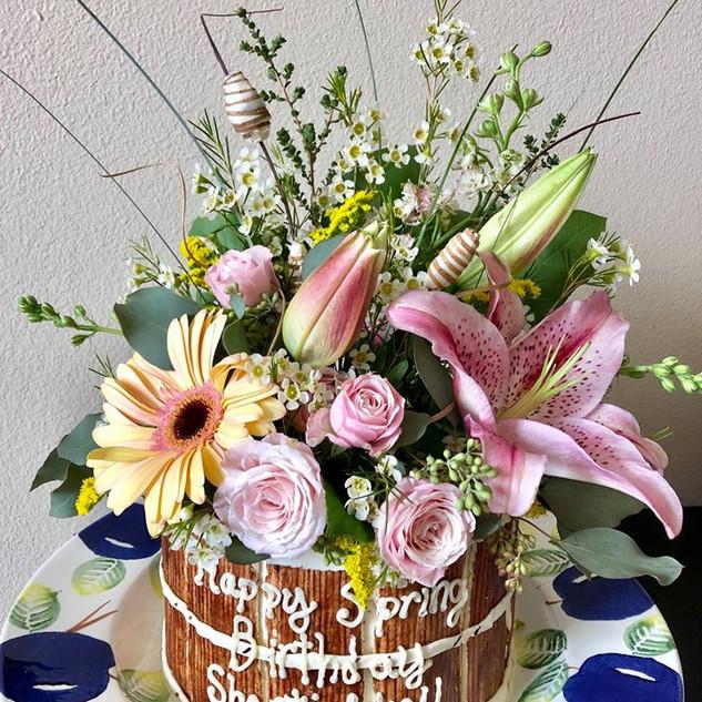 live flower cake.jpg