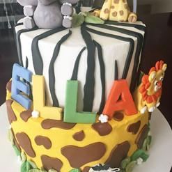 safari 2 cake.jpg
