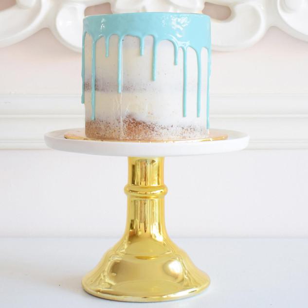 Basic Cakes Naked Cake.jpg