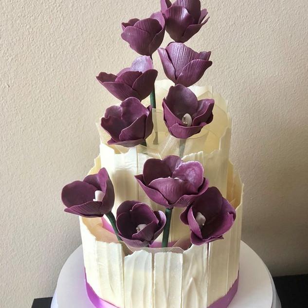 tulip cake.jpg