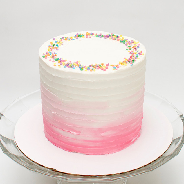 Basic Cakes Rustic Line Ombre Cake.jpg
