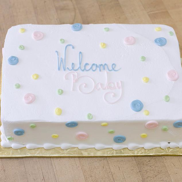 Basic cakes baby shower 1.jpg