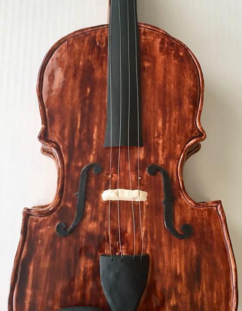 violin cake.jpg