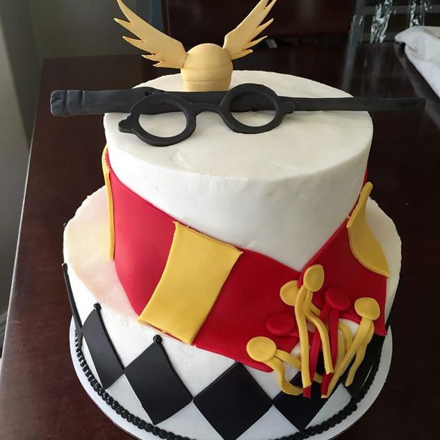 harry potter cake 2.jpg