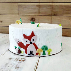woodland creature cake.jpg