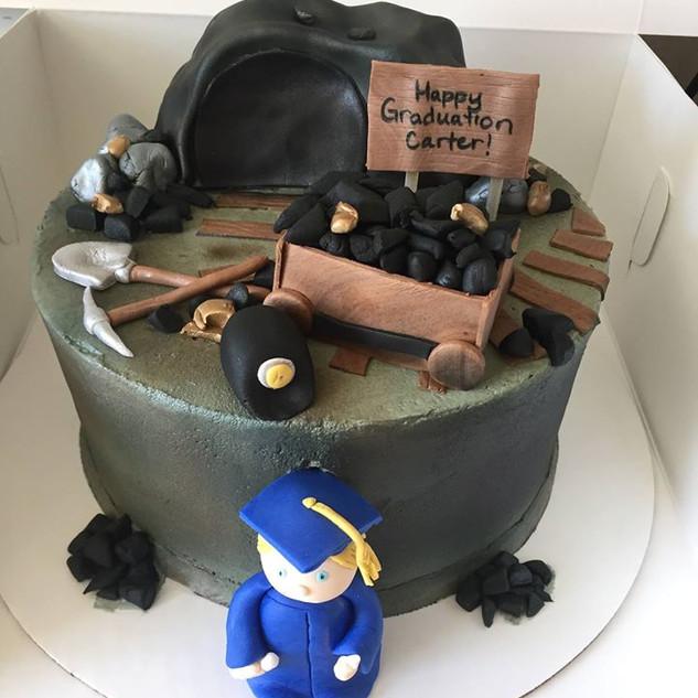 miner cake.jpg