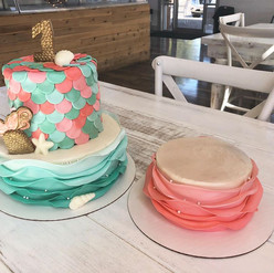 mermaid cake coral.jpg