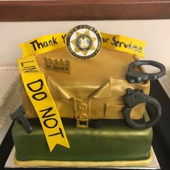 sheriff cake.jpg