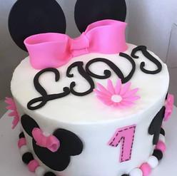 mini smash cake.jpg