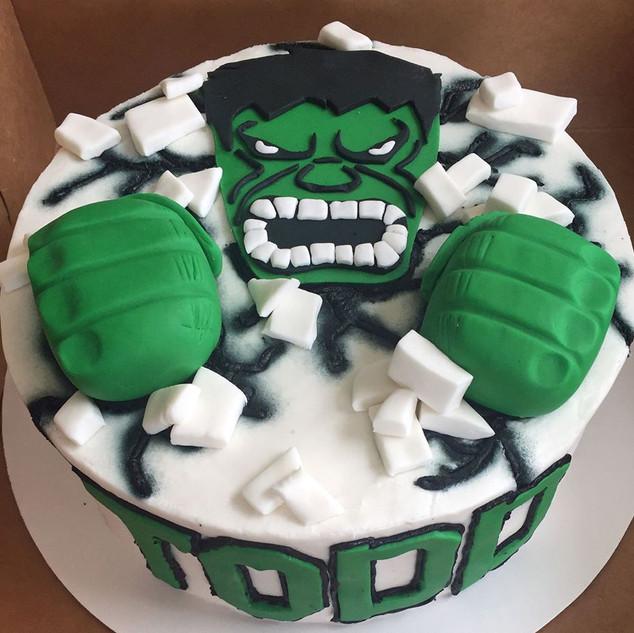 hulk cake.jpg