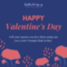 Love Letter Post.png