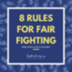 8 Rules for Fair Fighting.png