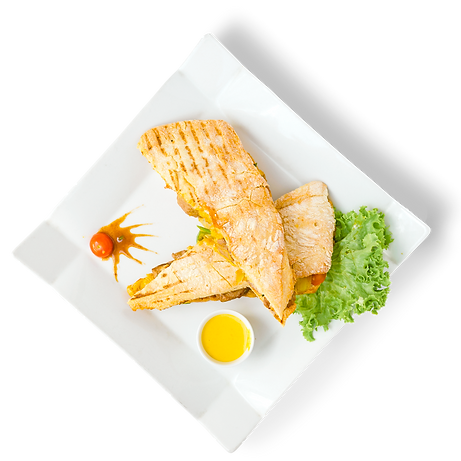 04 Sandwich Peruano.png