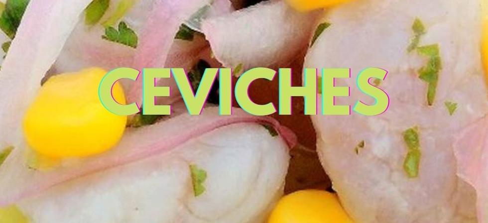 ceviches.jpg