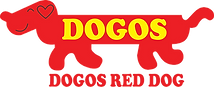 LOGO%20DOGOS%20REGISTRO_edited.png