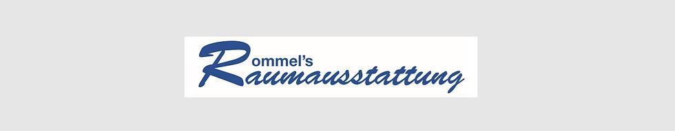 Rommel Logo (2).png