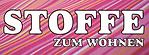 Rommel Logo 2.png