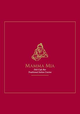 Mamma Mia Menu Menu.jpg