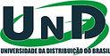 Logo UnD do Brasil sem fundo.jpg