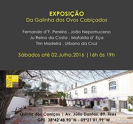 Convite Expo F.B dias seguintes.jpg