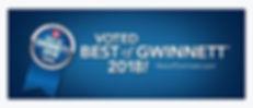 best of gwinnett 2018.jpg